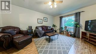 Photo 1: 45 Cranston Road in Providence Bay: House for sale : MLS®# 2098276