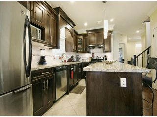 Photo 4: 6798 191A Street in Cloverdale: Clayton House for sale : MLS®# F1400185