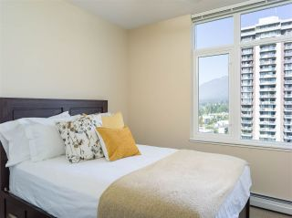 "Photo 13: 1302 158 W 13TH Street in North Vancouver: Central Lonsdale Condo for sale in ""VISTA PLACE"" : MLS®# R2497537"