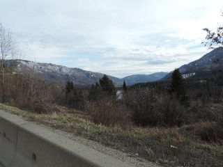 Photo 5: SL 34 HIGHWAY 3B in Montrose: Vacant Land for sale : MLS®# 2459725