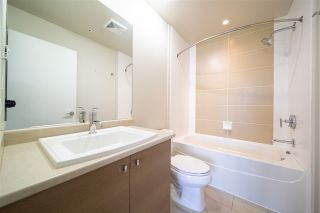 Photo 11: 208 6430 194 Street in Surrey: Clayton Condo for sale (Cloverdale)  : MLS®# R2530752