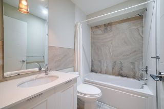 """Photo 18: 73 20852 77A Avenue in Langley: Willoughby Heights Townhouse for sale in """"Arcadia"""" : MLS®# R2394235"""