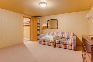 Photo 20: 2969 Oakmoor Crescent SW in Calgary: Oakridge Detached for sale : MLS®# A1123644