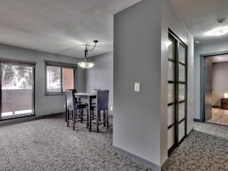 Photo 3: 712 44 S WHITESHIELD Crescent in : Sahali Apartment Unit for sale (Kamloops)  : MLS®# 149612