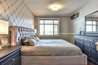 """Photo 13: 414 8067 207 Street in Langley: Willoughby Heights Condo for sale in """"Yorkson Creek Parkside One"""" : MLS®# R2214873"""
