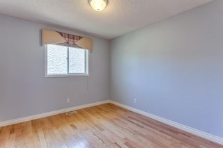 Photo 31: 132 Cresthaven Place SW in Calgary: Crestmont Detached for sale : MLS®# A1121487