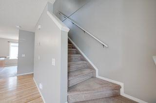 Photo 15: 26 3075 TRELLE Crescent in Edmonton: Zone 14 Townhouse for sale : MLS®# E4264204