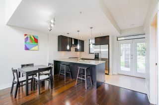 """Photo 10: 7021 17TH Avenue in Burnaby: Edmonds BE Townhouse for sale in """"Park 360"""" (Burnaby East)  : MLS®# R2554928"""