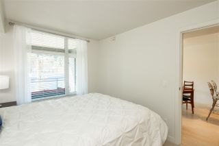 """Photo 17: 506 95 MOODY Street in Port Moody: Port Moody Centre Condo for sale in """"THE STATION"""" : MLS®# R2569113"""