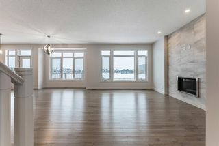 Photo 3: 38 Coopersfield Park SW: Airdrie Detached for sale : MLS®# A1054622