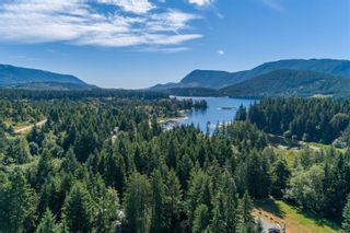Photo 3: 52 Blue Jay Trail in : Du Lake Cowichan Manufactured Home for sale (Duncan)  : MLS®# 850287
