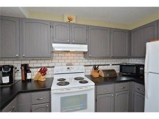 Photo 16: 10 GLENPATRICK Crescent: Cochrane House for sale : MLS®# C4094257