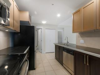 "Photo 9: 228 5777 BIRNEY Avenue in Vancouver: University VW Condo for sale in ""Pathways"" (Vancouver West)  : MLS®# R2394918"