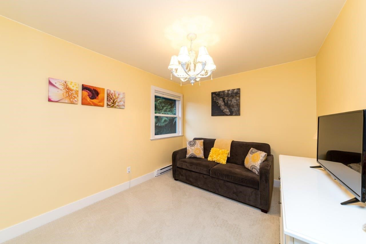 Photo 29: Photos: 1530 LIGHTHALL COURT in North Vancouver: Indian River House for sale : MLS®# R2516837