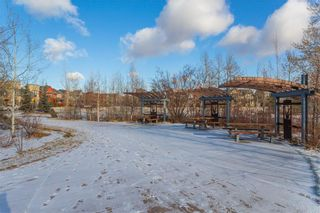 Photo 26: 204 WALDEN Drive SE in Calgary: Walden Row/Townhouse for sale : MLS®# C4274227