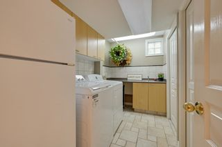 Photo 30: 13708 79 Avenue in Edmonton: Zone 10 House for sale : MLS®# E4256732