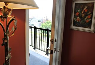 Photo 19: PH08 50 Mill Street in Port Hope: Other for sale : MLS®# 280703