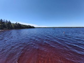Photo 24: 1380 Canada Hill Road in Canada Hill: 407-Shelburne County Residential for sale (South Shore)  : MLS®# 202112231