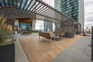 Photo 42: 4803 10360 102 Street in Edmonton: Zone 12 Condo for sale : MLS®# E4225517