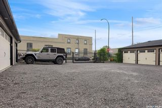Photo 43: 201 1708 8th Avenue in Regina: Warehouse District Residential for sale : MLS®# SK862835