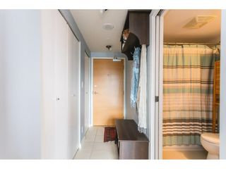 """Photo 3: 409 928 HOMER Street in Vancouver: Yaletown Condo for sale in """"Yaletown Park 1"""" (Vancouver West)  : MLS®# R2590360"""