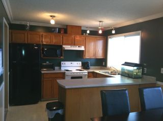 """Photo 3: 2 5904 vedder Road in Chilliwack: Townhouse for sale in """"Park View Place"""" : MLS®# H1202750"""