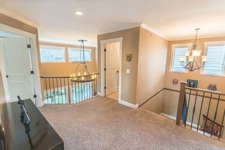 """Photo 9: 11221 236A Street in Maple Ridge: Cottonwood MR House for sale in """"The Pointe"""" : MLS®# R2198656"""