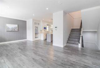 Photo 7: 3391 DERBYSHIRE AVENUE in Coquitlam: Burke Mountain 1/2 Duplex for sale : MLS®# R2493317