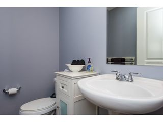 """Photo 10: 43 14377 60 Avenue in Surrey: Sullivan Station Townhouse for sale in """"Blume"""" : MLS®# R2097452"""