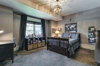 Photo 34: 3814 8A Street in Calgary: Elbow Park Detached for sale : MLS®# A1113885