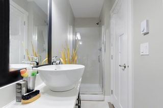 Photo 32: 30 13670 62 Avenue in Surrey: Sullivan Station Townhouse for sale : MLS®# R2611039
