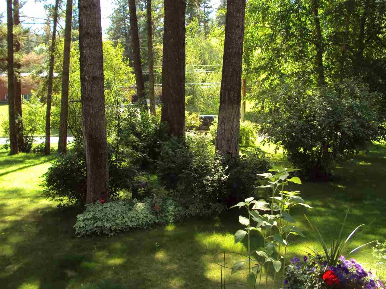 """Photo 2: Photos: 48 COUNTRY CLUB Boulevard in Williams Lake: Williams Lake - City House for sale in """"GOLF COURSE"""" (Williams Lake (Zone 27))  : MLS®# R2483809"""