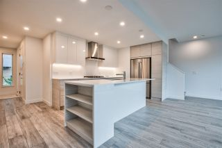 """Photo 6: 22 10511 NO. 5 Road in Richmond: Ironwood Townhouse for sale in """"FIVE ROAD"""" : MLS®# R2522158"""