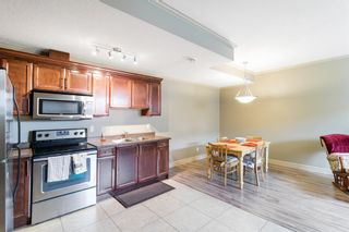 Photo 23: 201 Royal Avenue NW: Turner Valley Detached for sale : MLS®# A1142026