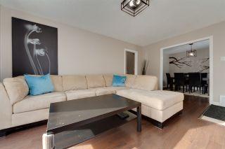 Photo 5: 11702 89 Street NW in Edmonton: Zone 05 House for sale : MLS®# E4229743