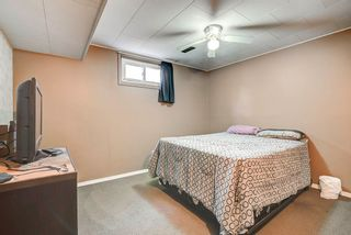 Photo 38: 9703 101A Street: Fort Saskatchewan House for sale : MLS®# E4240196