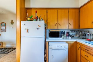 Photo 12: 28 Fourth St in : Na South Nanaimo House for sale (Nanaimo)  : MLS®# 881752