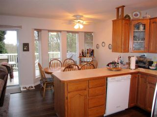 Photo 6: 23647 TAMARACK Lane in Maple Ridge: Albion House for sale : MLS®# R2019626