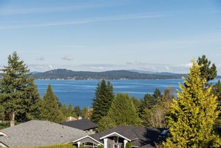 Photo 66: 2454 Liggett Rd in : ML Mill Bay House for sale (Malahat & Area)  : MLS®# 886988