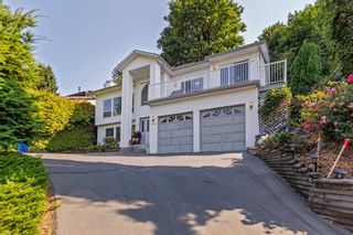 """Photo 39: 2798 ST MORITZ Way in Abbotsford: Abbotsford East House for sale in """"GLENN MOUNTAIN"""" : MLS®# R2601539"""