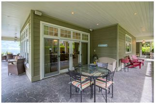 Photo 15: 6007 Eagle Bay Road in Eagle Bay: House for sale : MLS®# 10161207