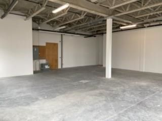 Photo 7: 101 1803 91 Street SW in Edmonton: Zone 53 Retail for sale or lease : MLS®# E4224847
