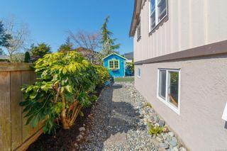 Photo 42: 2060 Townley St in : OB Henderson House for sale (Oak Bay)  : MLS®# 873106