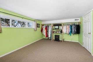 Photo 8: 640 Alder St in : CR Campbell River Central House for sale (Campbell River)  : MLS®# 872134