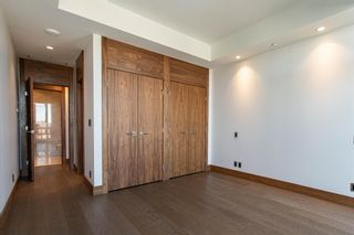 Photo 19: 1108 738 1 Avenue SW in Calgary: Eau Claire Apartment for sale : MLS®# A1071789