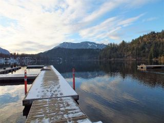 Photo 17: 66531 KERELUK Road in Hope: Hope Kawkawa Lake House for sale : MLS®# R2532830