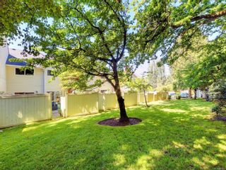 Photo 22: 17 3993 Columbine Way in : SW Tillicum Row/Townhouse for sale (Saanich West)  : MLS®# 879069