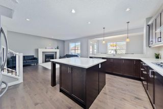 Photo 8: 7912 Masters Boulevard SE in Calgary: Mahogany Detached for sale : MLS®# A1095027