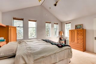 Photo 13: 3750 W 16TH Avenue in Vancouver: Point Grey House for sale (Vancouver West)  : MLS®# R2585134