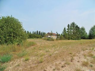 Photo 41: RM of Hearts Hill 9.99 Acres in Heart's Hill: Residential for sale (Heart's Hill Rm No. 352)  : MLS®# SK866598